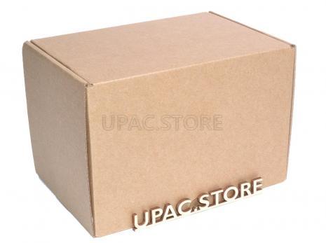 Коробка картонная 17*12*12 см