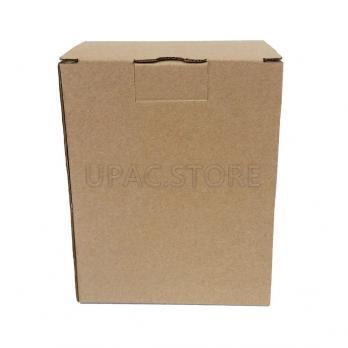 Коробка картонная 12*8,5*15 см